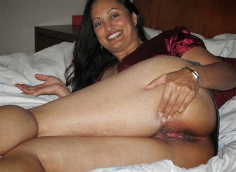 Asmr Roleplay Erotic