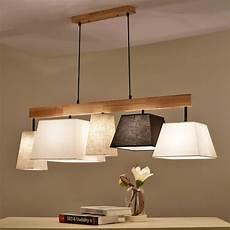 modern elegant fabric pendant lights ladario lshades