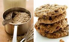 rezept 2 zutaten kekse f o o d rezepte bananen
