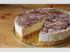amarula cheesecake_image