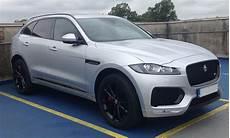 jaguar f pace jaguar f pace