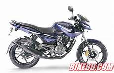 bajaj pulsar 135 2017 price in bangladesh review showroom bikebd