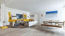 soggiorno parigi mobilier design pour la salle de bain lago design