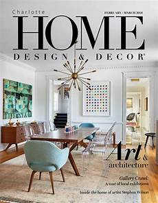 home design and decor february march 2018 by home design decor magazine issuu