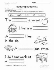1000 images about reading pinterest worksheets teaching and english language arts
