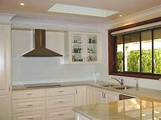 10 amazing small kitchen design ideas how to make a small space comfortable and spacious
