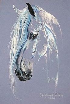 Malvorlagen Unicorn Indonesia Pin Auf Zeichnen