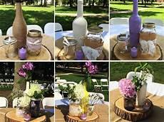 wedding ideas do it yourself outdoor wedding decorations diy wedding decorations wedding