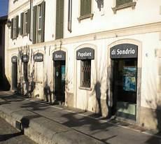 banco popolare di sondrio popolare di sondrio utili 2009 borsa forex