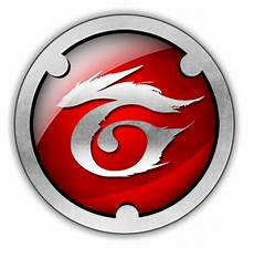 Garena Logo Metallic By Kayllena On Deviantart