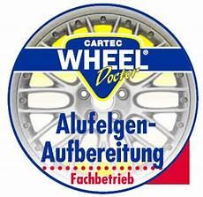Reifen Alter Maximal - pfister autoteile reifenservice reifenalter