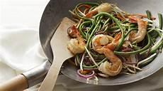 cucinare con il wok ricette cucinare con il wok frittura vapore e cottura al salto