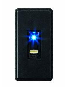 apertura porta impronta digitale dierre hibry la porta si apre con un dito imprese edili