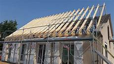agrandissement de toit solutions prix moyen au m2 et