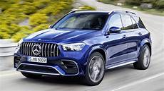 gle amg 63 2020 mercedes amg gle 63 s wallpapers and hd images car pixel