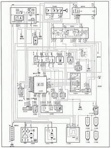 fuse box peugeot 307 hdi wiring diagram database