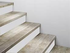 tilo treppen zu jedem boden die passende treppe