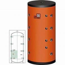 puffer speicher boiler in allen gr 246 223 en und ausf 252 hrungen