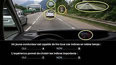 esp code de la route nouveau code de la route tous nos conseils pour devenir un conducteur responsable mce tv