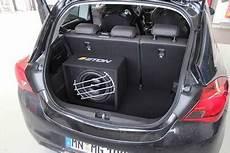 Autoradio Einbau Opel Corsa E Ars24 Onlineshop