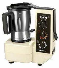 robot bimby da cucina robot da cucina bimby thermomix tm rigenerato posot class