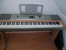 Ypg 625 Yamaha Ypg 625 Audiofanzine