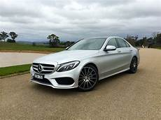 2015 Mercedes C Class Review Caradvice
