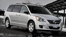 how cars run 2010 volkswagen routan free book repair manuals recall roundup bmw recalls 91k mini coopers to fix front passenger occupant detection system