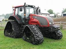 Chenille Pour Tracteur Agricole Tracteur Agricole