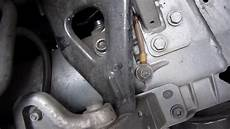 try to find problems of 2006 audi a8 front air suspension
