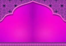 Gambar Kumpulan Desain Background Islami Keren Store