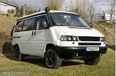 snorkel power cars of 2 and vw t5