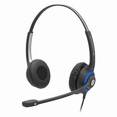 ear headset what is the difference between headphones headset and