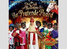 Antikraak in de Club van Sinterklaas   Interveste   INFONET