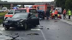 Unfall Hessen Heute - unfall auf a3 bei wiesbaden mann und frau sterben baby