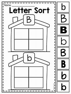lowercase alphabet worksheets for pre k 23609 mega alphabet worksheet pack pre k kindergarten distance learning preschool letter b