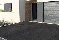 Macadam A Froid Expert Paysage Galerie