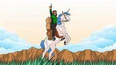 Unicorn Malvorlagen Adalah Masih Bingung Apa Itu Unicorn Ini Penjelasannya