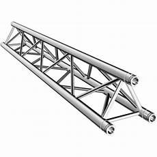 traliccio in alluminio protruss st30200 traliccio in alluminio sezione