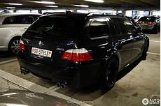 bmw e61 m5 bmw m5 e61 touring 23 november 2016 autogespot