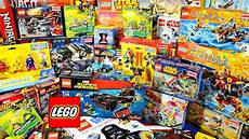 Lego Wars Malvorlagen Ninjago Imaginext Lego Wars Ninjago Marvel Heroes 2015