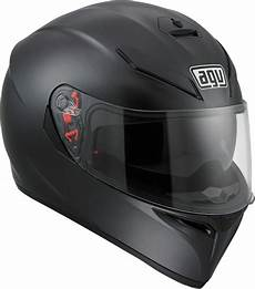 motorcycle helmets free 1 3 day air shipping bto sports