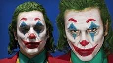 11 Joker Foto Indir Romi Gambar