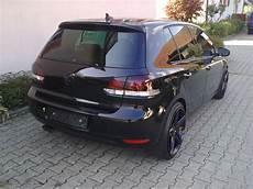 Auto Vw Golf 6 2 0 Tdi Pagenstecher De Deine Automeile