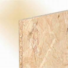 osb iii platte 22 mm geschliffen 250x67 5 cm v 100