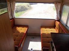 small engine service manuals 1985 mitsubishi chariot interior lighting used rvs mitsubishi l300 pioneer small motorhome for sale by owner