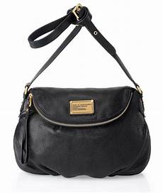 marc by marc classic q in black marc