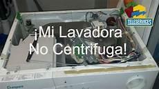 lavadora no centrifuga 8 soluciones r 225 pidas paso a paso y faciles