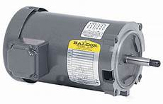 Jm225 Baldor 1 3hp Motor