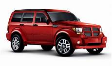 download car manuals 2009 dodge nitro security system 2007 dodge nitro owners manual download download manuals te